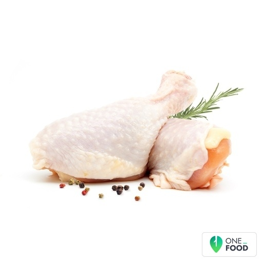 Coscia Di Pollo Fuselli